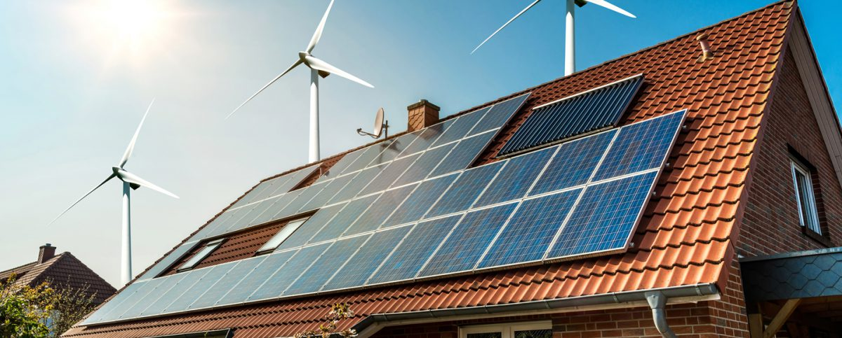 Going Solar Is The Best Decision You Could Make In The Times We Live In