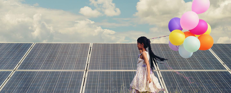why-solar-1