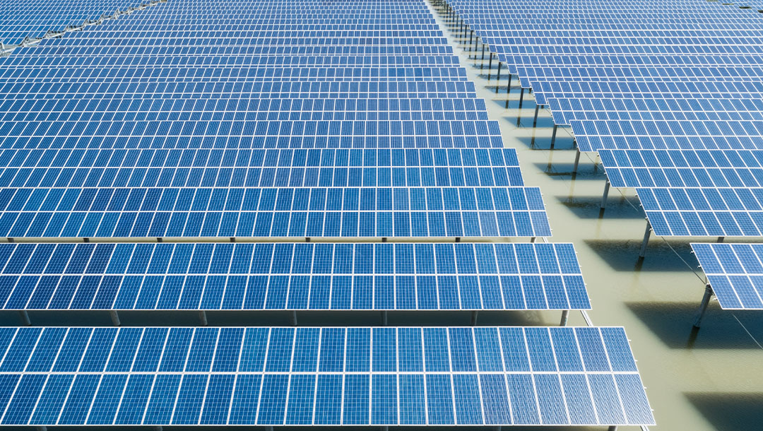 Now, Getting the Best of Solar System Australia is Easier Than Ever! These Energy Saving Schemes are Worth It!