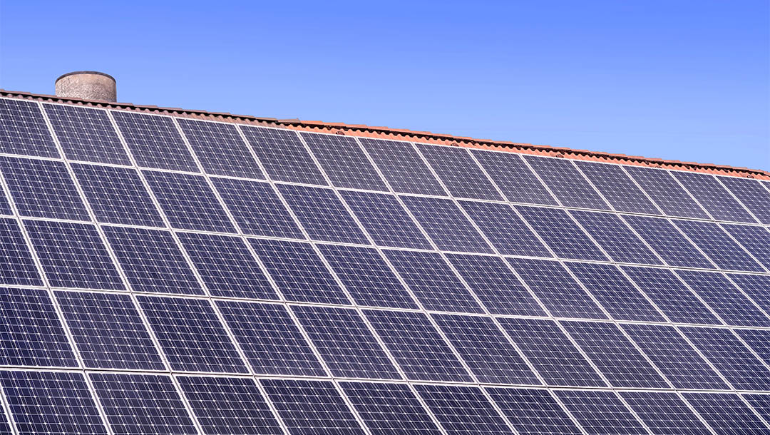 These Solar Energy Australia Schemes Make Buying Solar Power Systems Easier! Know About Solar Energy Australia Schemes! Read more!