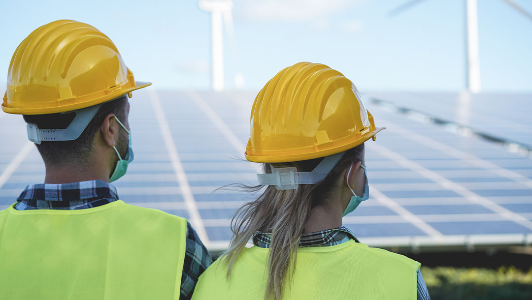 Everything You Need to Know About solar Feed-in Tariff NSW