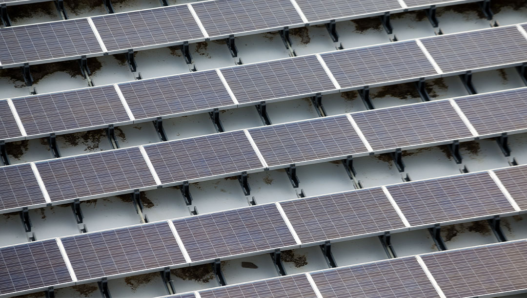 Equip Yourself With All You Need To Know About Solar Energy Australia